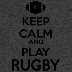rugby T-Shirts - Sweatshirt Cinch Bag