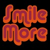Smile More 2 T-Shirts - Men's Premium T-Shirt