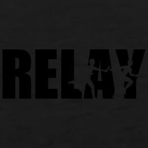 Relay Mugs & Drinkware - Men's Premium Tank