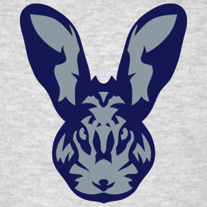 pet rabbit 1 Sportswear - Men's T-Shirt