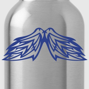 402 wing Women's T-Shirts - Water Bottle