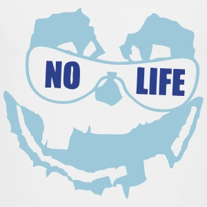 no life 2 Kids' Shirts - Toddler Premium T-Shirt