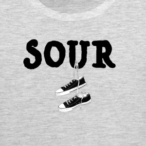 Sour Shoes - Men's Premium Tank