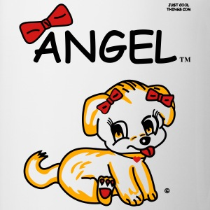Angel - Coffee/Tea Mug