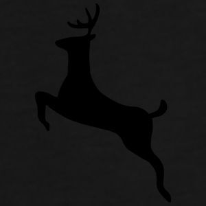 Deer Mugs & Drinkware - Men's Premium T-Shirt