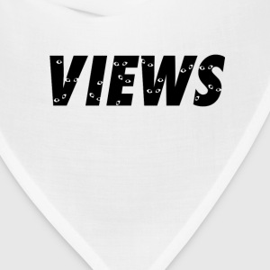 Views from the 6ix Sportswear - Bandana