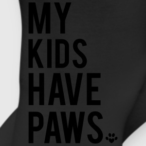 Paws Bags & backpacks - Leggings