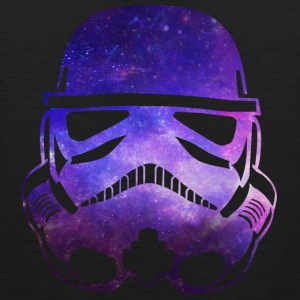 Space Trooper SHIRT MAN - Men's Premium Tank
