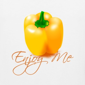 Enjoy Me - Men's Premium Tank