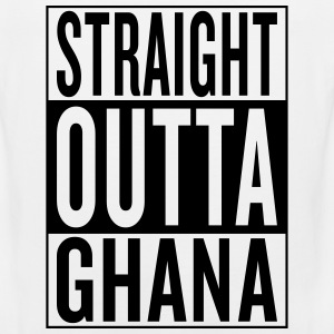 Ghana Women's T-Shirts - Men's Premium Tank