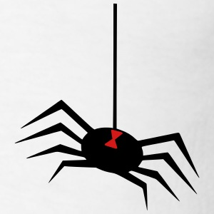 Spider Polo Shirts - Men's T-Shirt