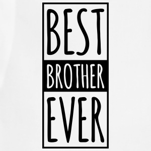 Best BROTHER Ever  T-Shirts - Adjustable Apron