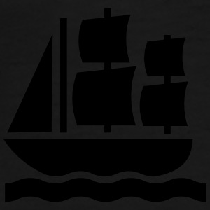 Ship Tanks - Men's Premium T-Shirt