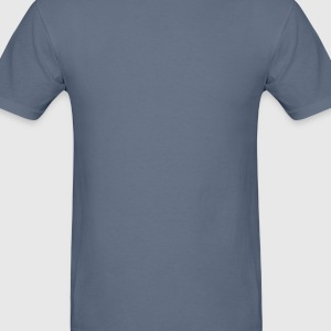 Day Off - Men's T-Shirt