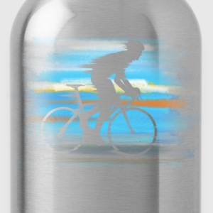 Racer Sportswear - Water Bottle