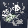 paid in full T-Shirts - Men's T-Shirt by American Apparel