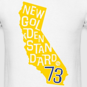 New Golden Standard Sportswear - Men's T-Shirt