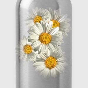 chamomile Tanks - Water Bottle