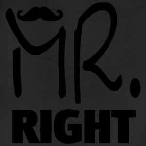 mrright__bart T-Shirts - Leggings
