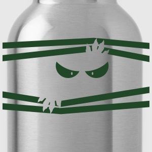 Monster T-Shirts - Water Bottle