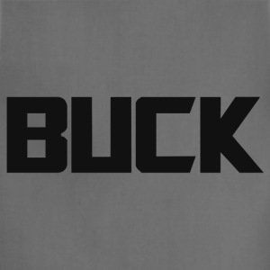 Buck - Adjustable Apron