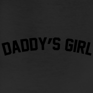 Daddy's girl Women's T-Shirts - Leggings