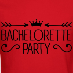 Bachelorette Party Women's T-Shirts - Crewneck Sweatshirt