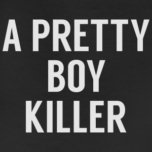 A pretty boy killer Hoodies - Leggings