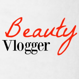 Beauty Vlogger Mugs & Drinkware - Men's T-Shirt