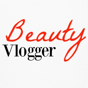 Beauty Vlogger Team - Men's Premium Long Sleeve T-Shirt