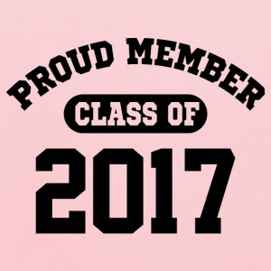 Class Of 2017 T-Shirts - Kids' Hoodie
