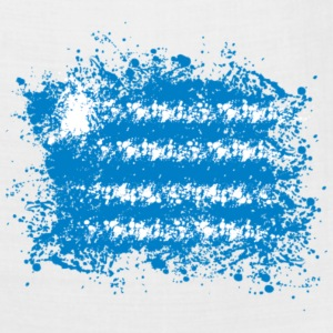 Greece national flag T-Shirts - Bandana