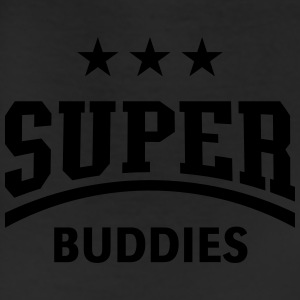 Super Buddies Other - Leggings