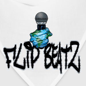 I FLIP BEATZ BIG MAN - Bandana