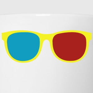 Sunglasses - Coffee/Tea Mug
