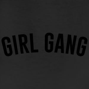 Girl Gang Women's T-Shirts - Leggings