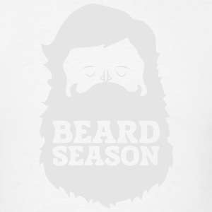 Beard Sportswear - Men's T-Shirt
