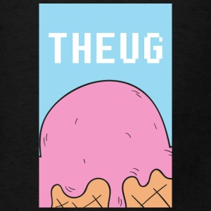 THEUG ICE CREAM Hoodies - Men's T-Shirt
