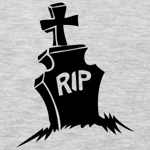 rip falls Kids' Shirts - Men's Premium Long Sleeve T-Shirt