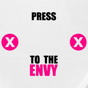 press x to the envy Tanks - Bandana