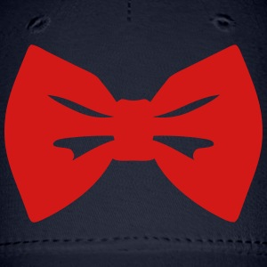 bowtie 1103 Long Sleeve Shirts - Baseball Cap