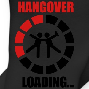 Hangover loading 2 T-Shirts - Leggings