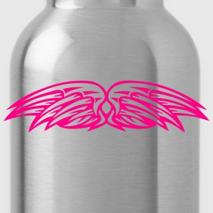 double wing 100244 Kids' Shirts - Water Bottle