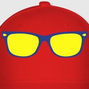 sunglasses 910 stars T-Shirts - Baseball Cap