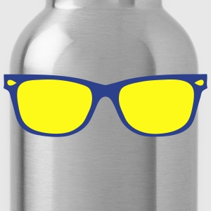 sunglasses 910 stars T-Shirts - Water Bottle