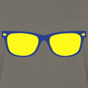 sunglasses 910 stars T-Shirts - Men's Premium Long Sleeve T-Shirt
