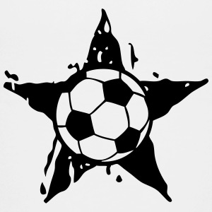 soccer star 2 Kids' Shirts - Toddler Premium T-Shirt