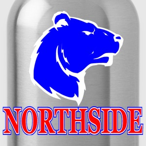 NORTHSIDE - Water Bottle