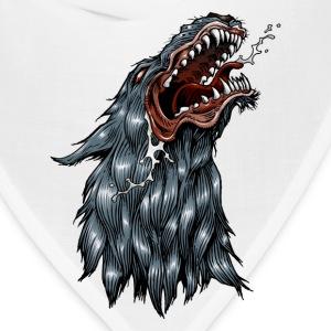 mascot caps spreadshirt
