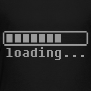 loading  Sweatshirts - Toddler Premium T-Shirt